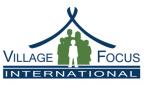 village-focus-international