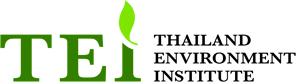 thailand-environmental-institute