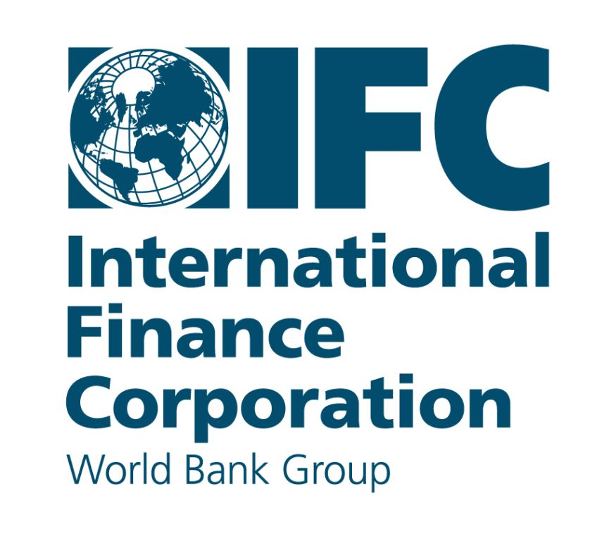 international-finance-corporation